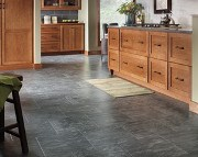 Columbia Cascade Clic 8mm Laminate