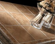 Eleganza Travertine