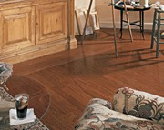 Mannington Jamestown Oak Plank