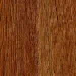 Columbia Traditional Clic: Illinois Oak Wheat 7mm Laminate IOW101