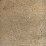 Mannington Adura Homestead Tile: Cozumel Adobe Luxury Vinyl Tile HOT601