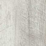 Armstrong Rustics Premium: Forestry Mix White Washed 12mm Laminate L6620