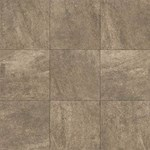 "Daltile Avondale: West Tower 12"" x 12"" Glazed Porcelain Tile AD02-1212P1P2"