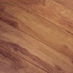 Tarkett Trends:  Maple 10mm Laminate 180962