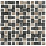 "Momeni Spencer Sage Rectangle (SPENCSP-16SAG3656) 3' 6"" x 5' 6"" Area Rug"