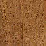 "LW Mountain Pre-Finished Hand-Scraped Oak:  Butterscotch 3/4"" x 4 3/4"" Solid Hardwood WESH16/434"