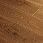 Tarkett Trends 12:  Royal Oak Cabana Brown 12mm Laminate 195001