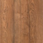 Mohawk Marcina: Harvest Sun Oak 8mm Laminate CDL19-93