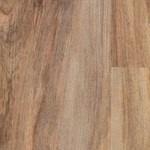 Karndean Opus: Weathered Elm Luxury Vinyl Plank WP511