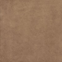 "Marazzi Essentials: Blissful Brown 12"" x 12"" Glazed Porcelain Tile UL5A"