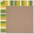 Capel Rugs Creative Concepts Grassy Mountain - Kalani Fresco (239) Runner 2