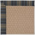 Capel Rugs Creative Concepts Grassy Mountain - Vera Cruz Ocean (445) Rectangle 3