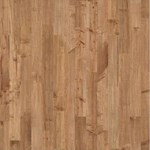 "Shaw Expedition Maple: Pacific 3/4"" x 4"" Solid Maple Hardwood SW507 139"
