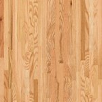 "Shaw Golden Opportunity 4S: Rustic Natural 3/4"" x 2 1/4"" Solid Oak Hardwood SW442 143"