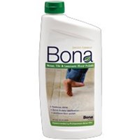Bona Stone, Tile and Laminate Floor Polish ( 32 oz. )