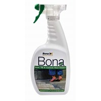Bona Stone, Tile and Laminate Floor Cleaner (32 oz.)