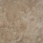 "Emser Tile Homestead Beige 12"" x 24"""