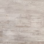 Mannington Restoration Collection: Nantucket Driftwood 12mm Laminate 28120