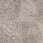 Mannington Adura Rectangles LockSolid Luxury Vinyl Tile: Century Mineral AR383S