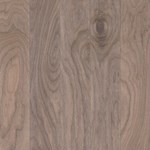 "Armstrong Performance Plus: Shell White Walnut 3/8"" x 5"" Engineered Walnut Hardwood ESP5250LG"
