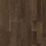 "Shaw Epic Acadian Heights: Bar Harbor Brown 3/8"" x 6 3/8"" Engineered Hardwood SW386 424"