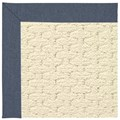 Capel Rugs Creative Concepts Sugar Mountain - Heritage Denim (447) Runner 2