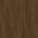 Wicanders Series 100 Plank - Lane Collection Cork Flooring: Chestnut C83S001