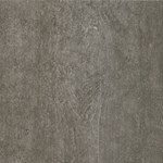 Armstrong Alterna Enchanted Forest:  Night Owl Luxury Vinyl Tile D5197