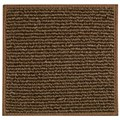 Capel Rugs Creative Concepts Java Sisal - Octagon 12