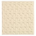Capel Rugs Creative Concepts Sugar Mountain - Octagon 10