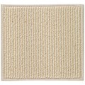Capel Rugs Creative Concepts Beach Sisal - Rectangle 8