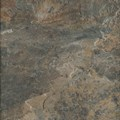 Signature Altiva Mesa Stone: Canyon Shadow Luxury Vinyl Tile D5110