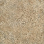 Signature Altiva Multistone: Caramel Gold Luxury Vinyl Tile D6123