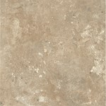 Signature Altiva Aztec Trail: Almond Cream Luxury Vinyl Tile D4160