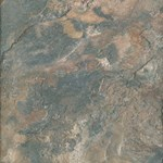 Signature Altiva Mesa Stone:  Canyon Sun Luxury Vinyl Tile D2112
