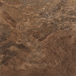 Tarkett Nafco Premiere Tile Summit Slate: Multi Brown Luxury Vinyl Plank SS8736PR