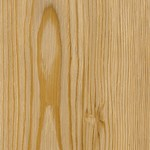 Signature Deluxe Plank Better: Wisconsin Pine Natural Luxury Vinyl Plank A6831