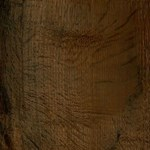 IVC Moduleo Vision Click: Old English Oak Luxury Vinyl Tile 24892