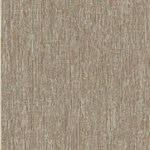 Congoleum Duraceramic Dimensions:  Vista Coastal Fog Luxury Vinyl Tile DVT02