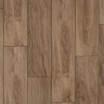 Mannington Restoration Collection: Weathered Ridge Earth 12mm Laminate 28031L