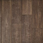 Mannington Restoration Collection: French Oak Caraway 12mm Laminate 28021L