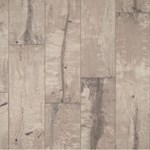 Mannington Restoration Collection: Riverside Oyster 12mm Laminate 28011L