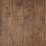 Mannington Restoration Collection: Woodland Maple Fawn 12mm Laminate 28000