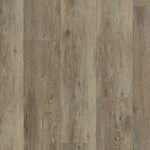 USFloors Coretec Plus: Blackstone Oak Engineered Luxury Vinyl Plank with Cork Comfort 50LVP707