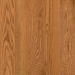 "Armstrong Prime Harvest Oak: Butterscotch 1/2"" x 3"" Engineered Oak Hardwood 4210OBU"