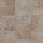 MetroFlor Commonwealth Tile: Nature Luxury Vinyl Plank 10522