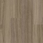 Armstrong Luxe FasTak: Empire Walnut Flint Gray Luxury Vinyl Plank A6711