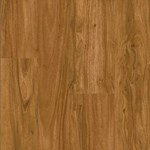 Armstrong Luxe FasTak: Tropical Oak Natural Luxury Vinyl Plank A6712