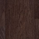 Karndean Loose Lay: Dover Floating Luxury Vinyl Plank LLP93