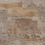 Karndean Loose Lay: Georgia Floating Luxury Vinyl Tile LLT206
